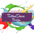 TattooDrive Berlin